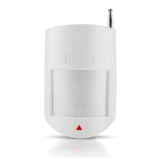 سنسور حرکتی بی سیم فایروال h7-h9