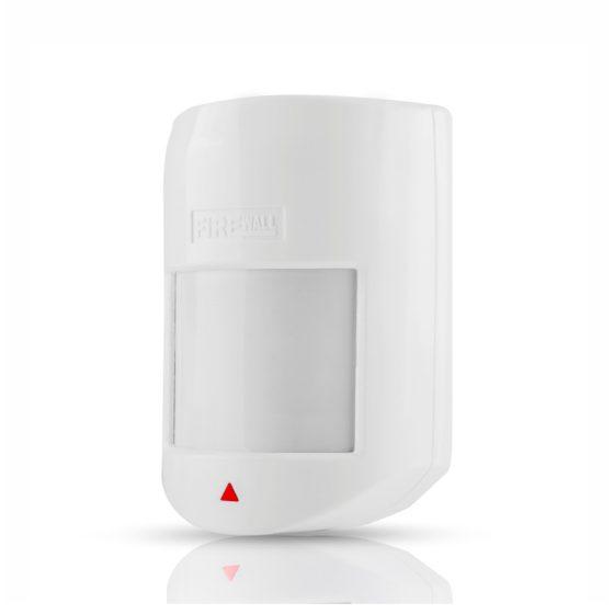 سنسور حرکتی باسیم فایروال H6