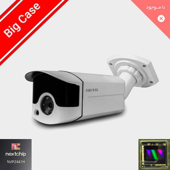 دوربین مداربسته F760
