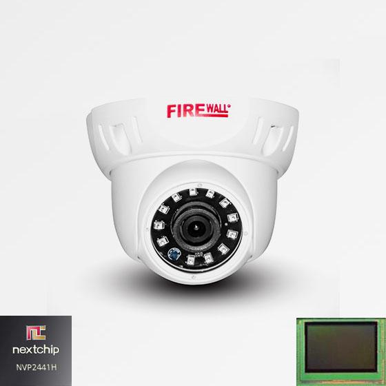 دوربین مداربسته FW-D216