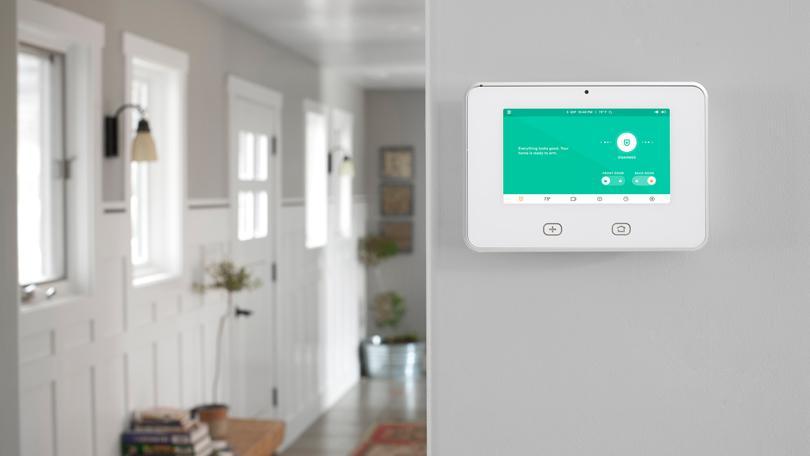 بهترین شیوه برای حفاظت از خانه و خانواده ؛ سیستم های هوشمند