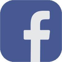 فیسبوک فایروال