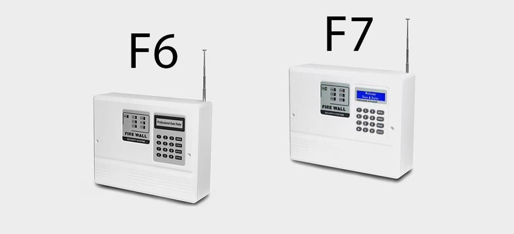 F_6-7